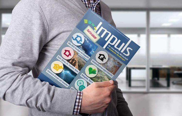 Impuls-Magazin_mock-up